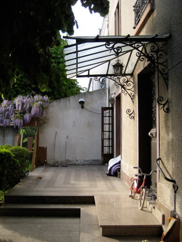 Maison Boizard : boizard_avant1