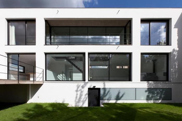 Maison Demaret-Allagnat : image_projet_mini_57259
