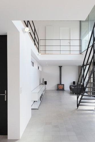 Maison Demaret-Allagnat : demaret25