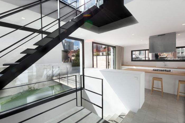 Maison Demaret-Allagnat : demaret12