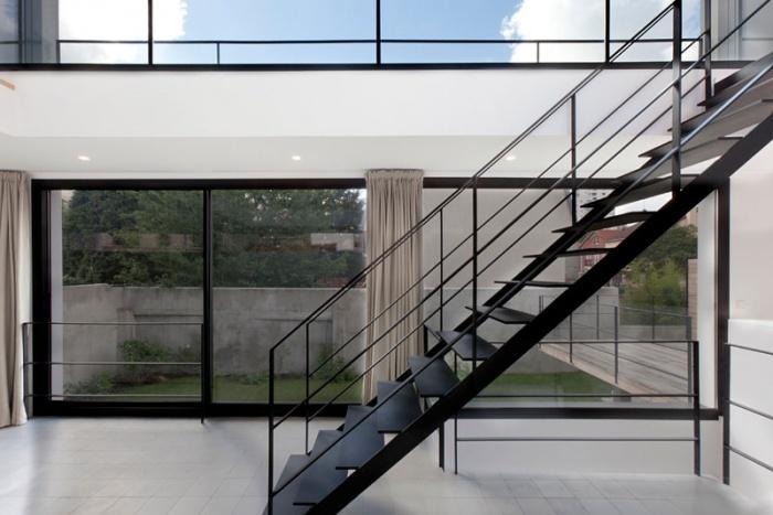 Maison Demaret-Allagnat : demaret20