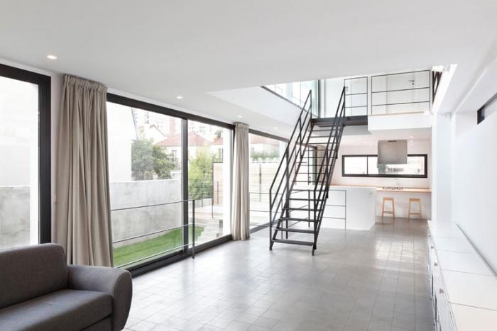 Maison Demaret-Allagnat : demaret21