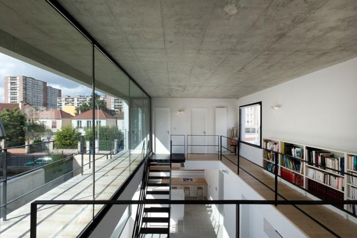 Maison Demaret-Allagnat : demaret15