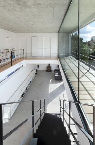 Maison Demaret-Allagnat : demaret19