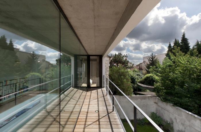 Maison Demaret-Allagnat : demaret14
