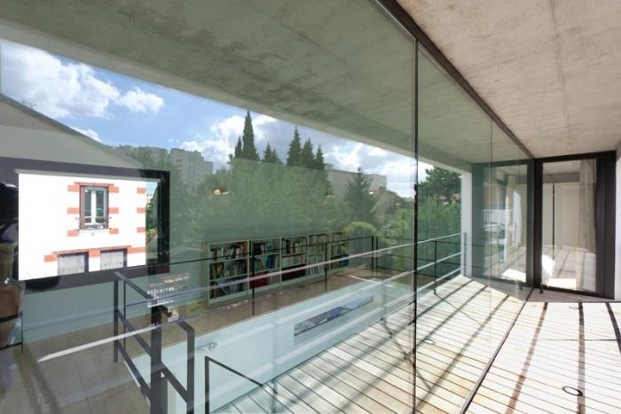 Maison Demaret-Allagnat : demaret13