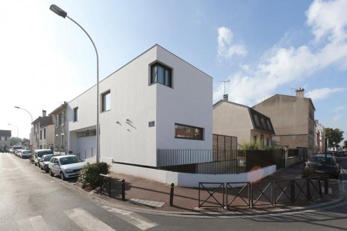 Maison Demaret-Allagnat : demaret29