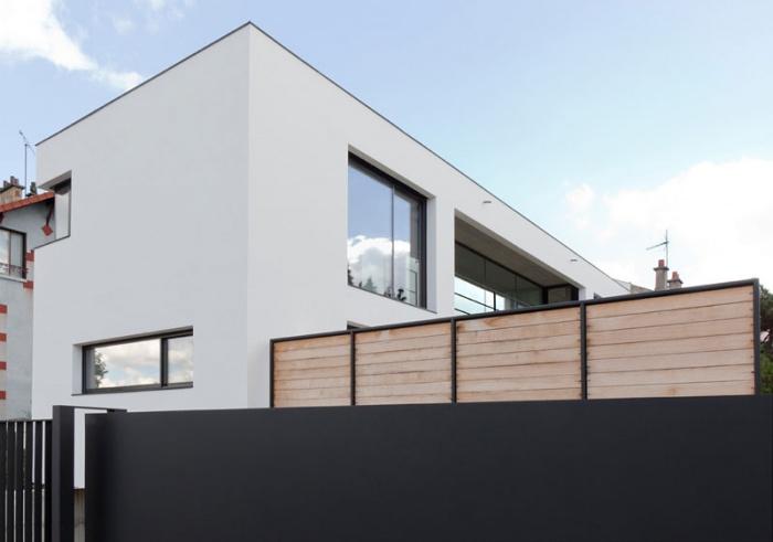 Maison Demaret-Allagnat : demaret02