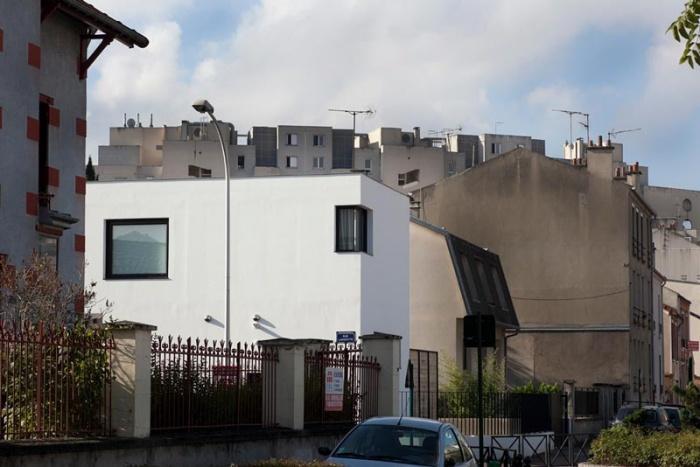 Maison Demaret-Allagnat : demaret30