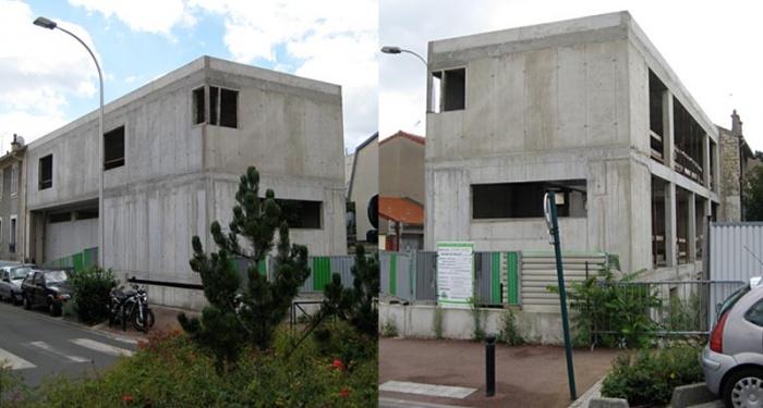 Maison Demaret-Allagnat : demaret_av1