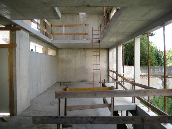 Maison Demaret-Allagnat : demaret_av2