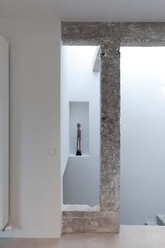 Loft Pavlov-Abreu : pavloff20