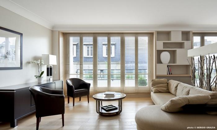 Appartement Auteuil, Paris : image_projet_mini_57680