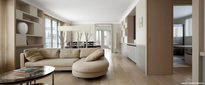 Appartement Auteuil, Paris : photo-sergio-grazia ECR 2012-07-19_0043 TTT