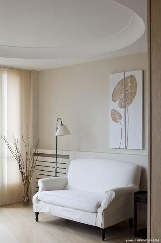 Appartement Auteuil, Paris : photo-sergio-grazia ECR 2012-07-19_0065