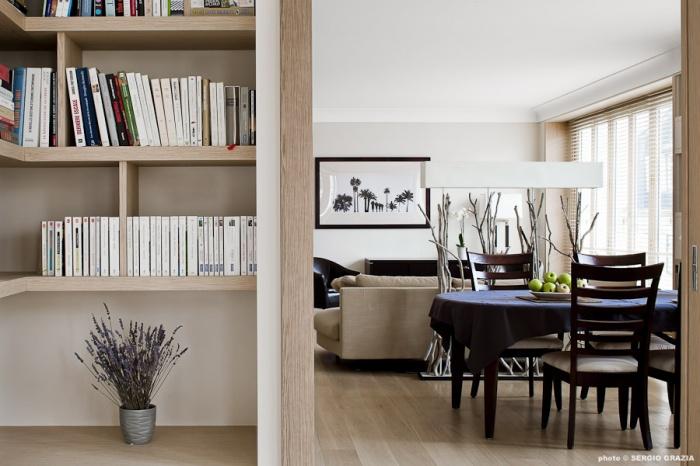 Appartement Auteuil, Paris : photo-sergio-grazia ECR 2012-07-19_0120 TT