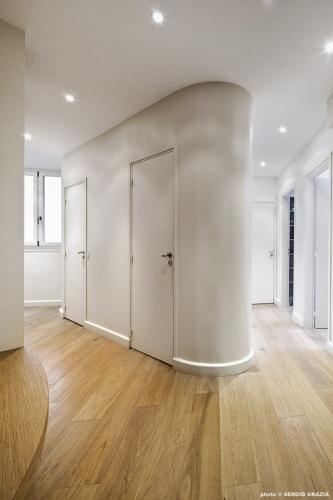 Appartement Auteuil, Paris : photo-sergio-grazia ECR 2012-07-19_0205 TT