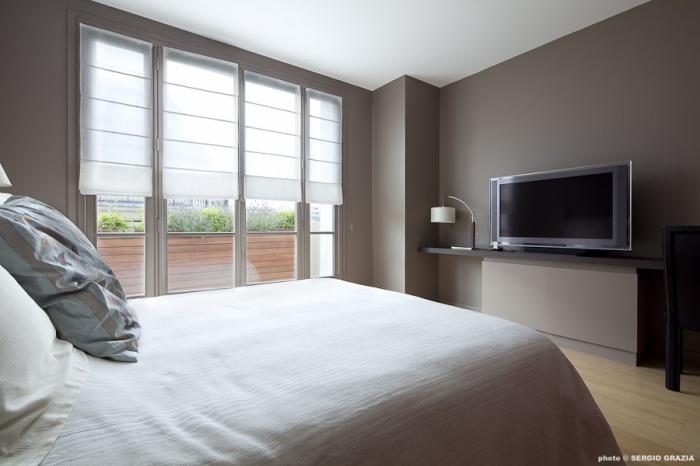 Appartement Auteuil, Paris : photo-sergio-grazia ECR 2012-07-19_0274 T