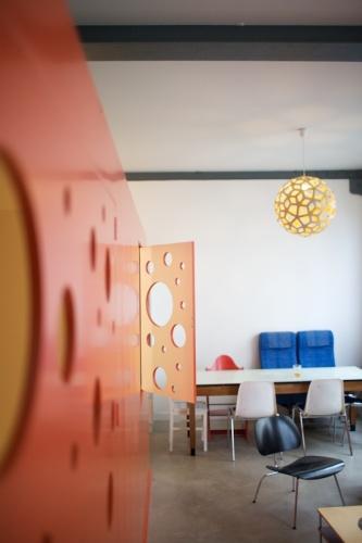 Restructuration d'un plateau de bureaux en loft : 091117-Rampal-049
