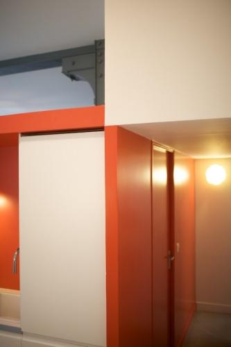 Restructuration d'un plateau de bureaux en loft : 091117-Rampal-054