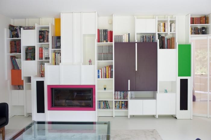 Rénovation d'une maison : image_projet_mini_57771