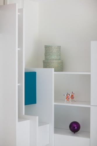 Rénovation d'une maison : 110511-AA-094