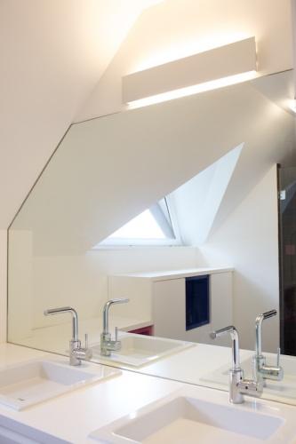Rénovation d'une maison : 110511-AA-248