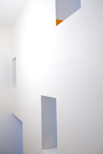Loft : 120921-FbrgTemple-321