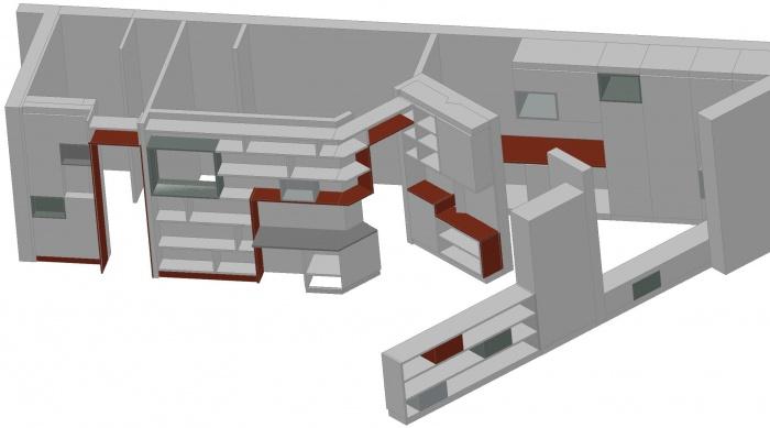 Réhabilitation d'un deux pièces : 70-BOR-CHA-3D-00-3d 2