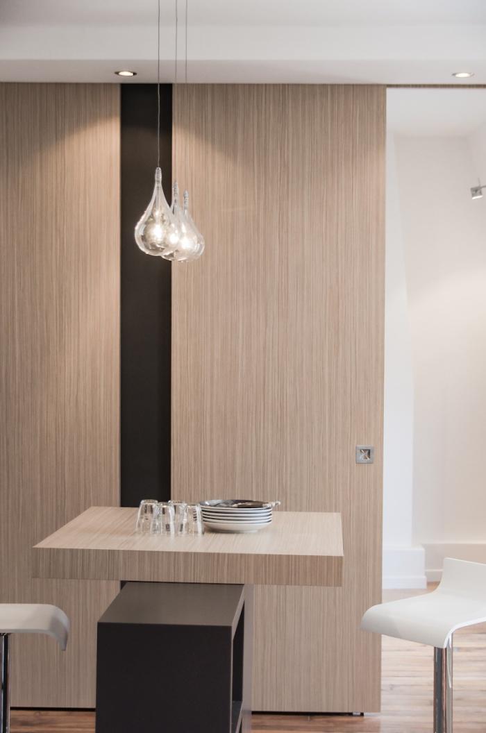 Appartement AP : image_projet_mini_58654