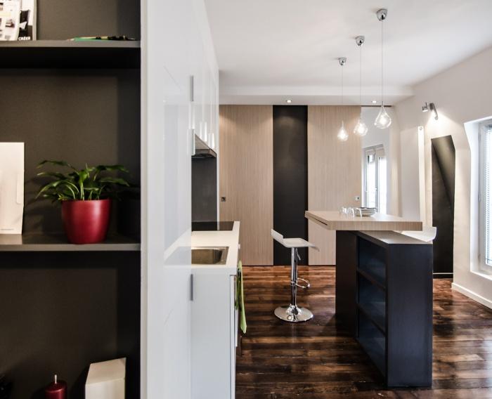 Appartement AP : image_projet_mini_58656