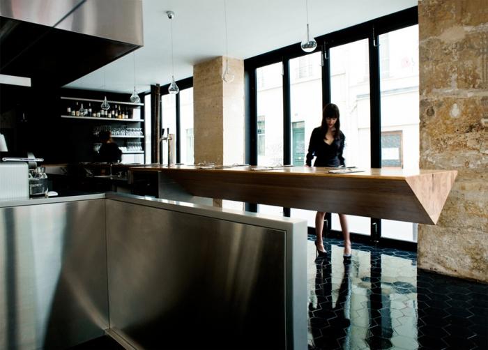 Hanging bar : image_projet_mini_58996