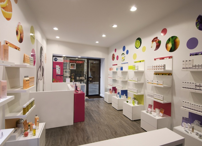 Agence Scalaa Architectes A Paris Realisations Et Contact