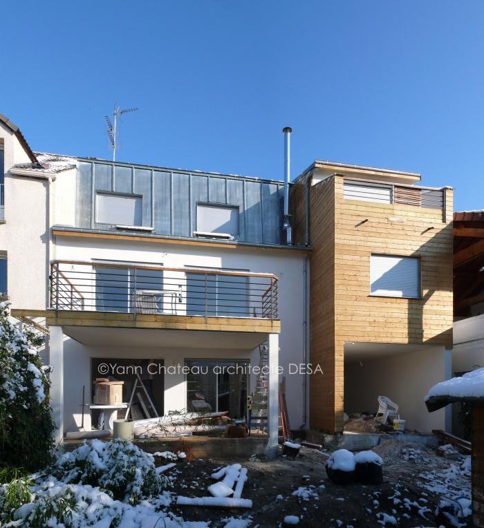 Maison contemporaine : image_projet_mini_59662