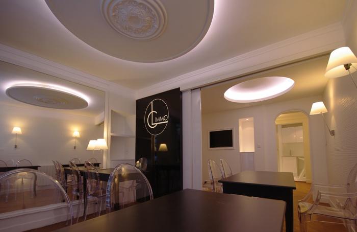 Agence Immobilière : 10-PLANCHE TYPE IDEA -I-LCIMMO03