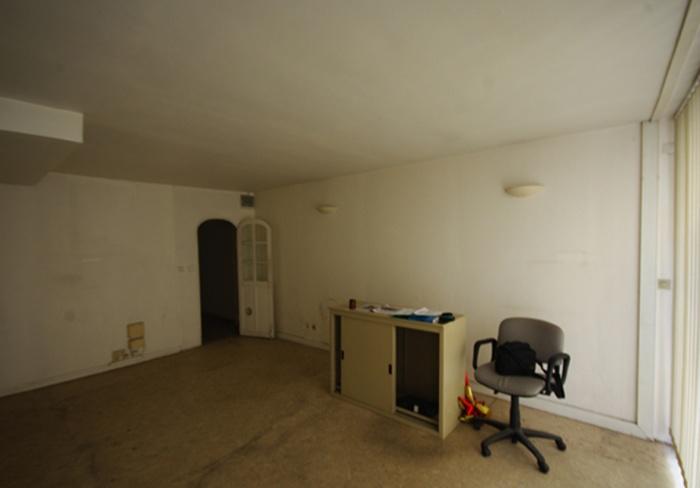 agence immobili re fontenay sous bois une r alisation de idea. Black Bedroom Furniture Sets. Home Design Ideas