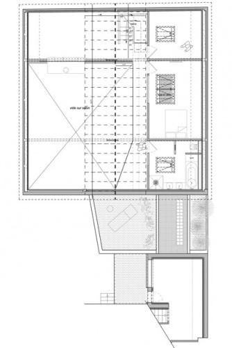 loft 152 : 152-plan2