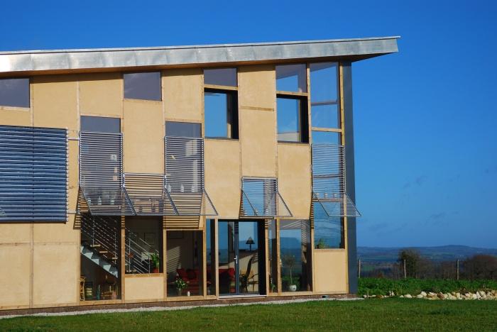 trouver un architecte pour votre projet 442 architecte s. Black Bedroom Furniture Sets. Home Design Ideas