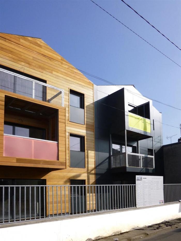 18 logements BBC a : image_projet_mini_60485