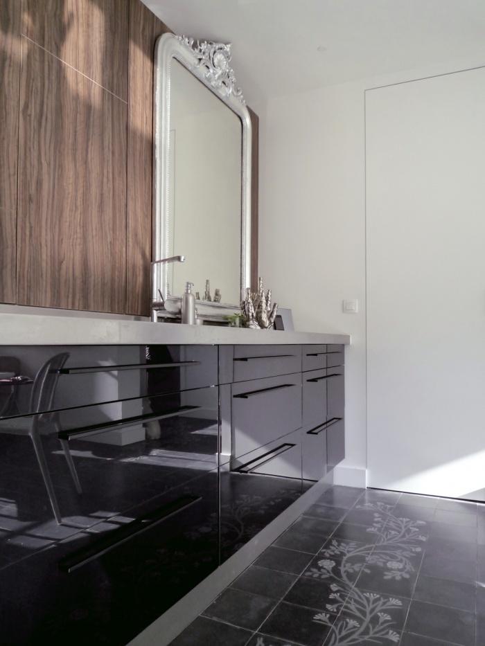réhabilitation d'une maison : image_projet_mini_61090