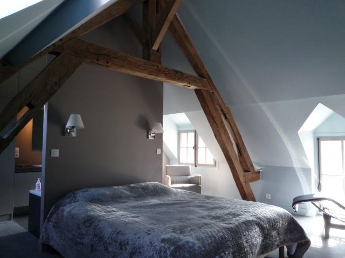 réhabilitation d'une maison : P1040547