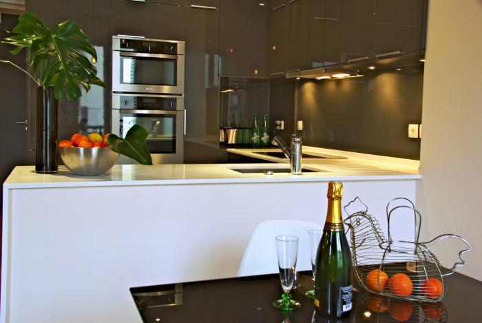 Un appartement Parisien : image_projet_mini_62257