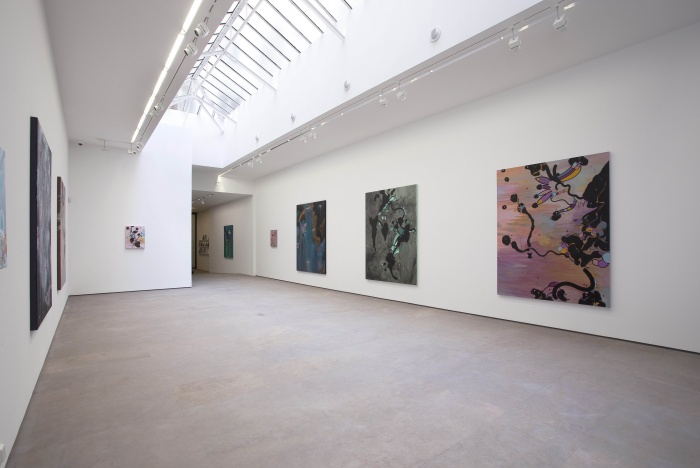Galerie d'Art Bourg Tibourg