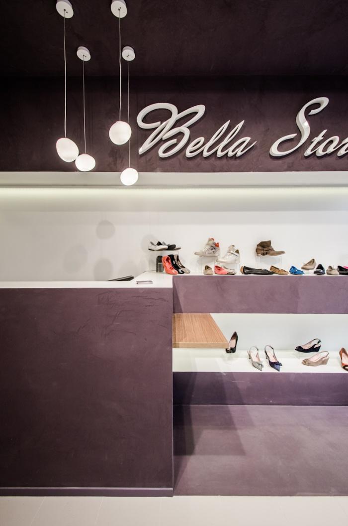 Boutique de chaussures : image_projet_mini_62681