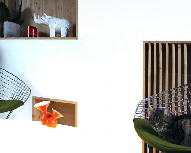Aménagement d'un salon : AM1_vue-2