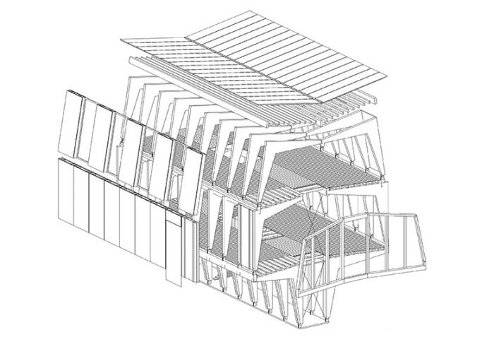 Pavillon bois : image_projet_mini_62756