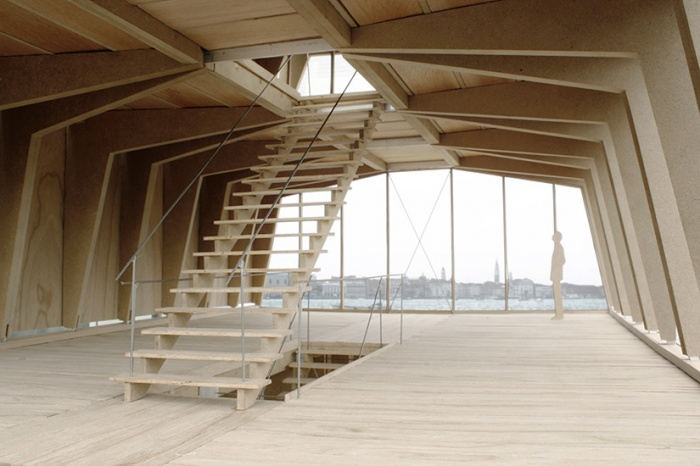 Pavillon bois : PAV_vue_1