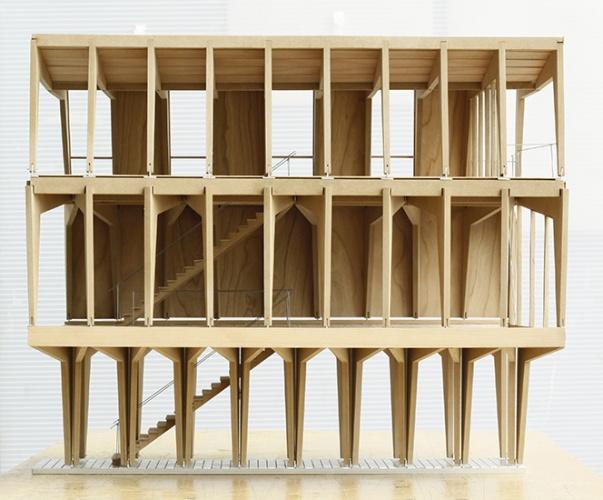 Pavillon bois : PAV_vue_7