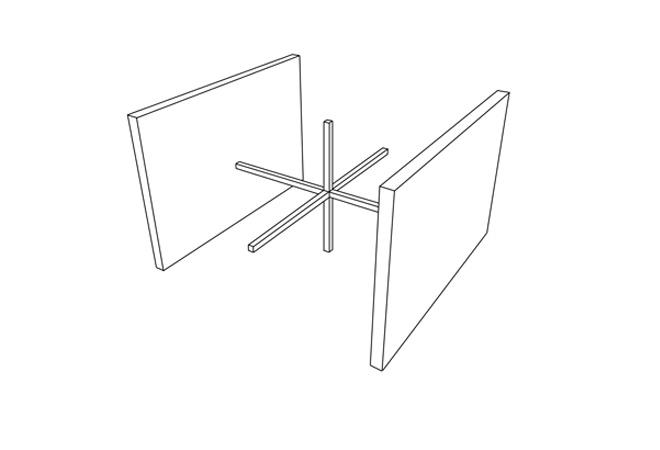 Le Guépard – conception d'une maison familiale : le-guepard-conception-maison-corse-architecture-interieur-diag-02