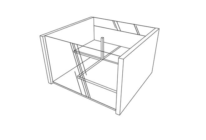 Le Guépard – conception d'une maison familiale : le-guepard-conception-maison-corse-architecture-interieur-diag-04